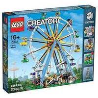 LEGO Creator 10247: Ferris Wheel