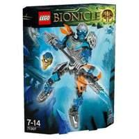Lego Bionicle - Gali - Uniter Of Water