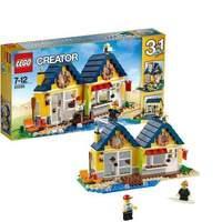 Lego Creator : Beach Hut ( 31035 )