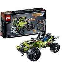 Lego Technics : Desert Racer (42027)