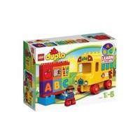 Lego Duplo - My First Bus