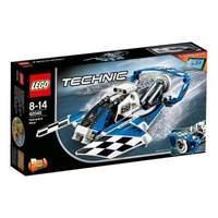 Lego Technic - Hydroplane Racer (42045)