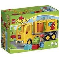 Lego Duplo - Truck