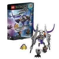 Lego Bionicle - Skull Basher (lego 70793)