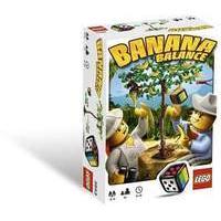 Lego Games: Banana Balance (3853)