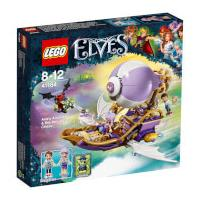 LEGO Elves: Aira\'s Airship & the Amulet Chase (41184)