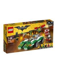 LEGO Batman: The Riddler Riddle Race (70903)