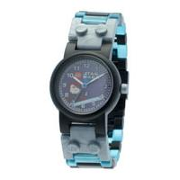 LEGO Star Wars Anakin Skywalker Watch