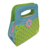 Leapster Gs Explorer Fashion Handbag