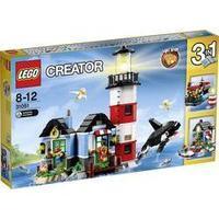 LEGO® CREATOR 31051 Lighthouse Point