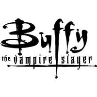 Legendary Buffy the Vampire Slayer