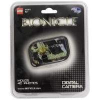 Lego Bionicle Camera - Vorox