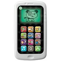 LeapFrog Chat and Count Phone