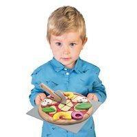 LE TOY VAN HONEYBAKE PIZZA
