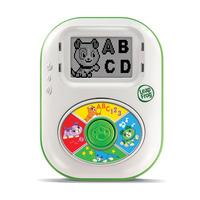 LeapFrog Learn & Groove Music Player Scout