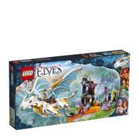 LEGO Elves: Queen Dragon\'s Rescue (41179)
