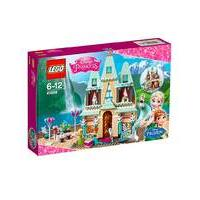 LEGO Disney Frozen Arendelle Castle