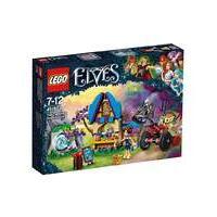 LEGO Elves The Capture of Sophie Jones