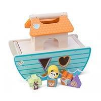 Le Toy Van - Le Petit Ark