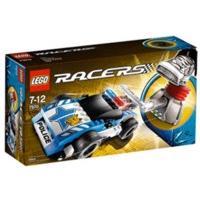 LEGO Racers Hero (7970)