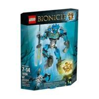 LEGO Bionicle - Gali: Master of Water (70786)