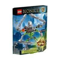 LEGO Bionicle - Skull Slicer (70792)