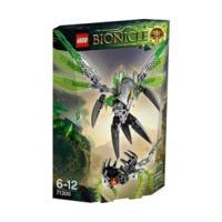 LEGO Bionicle - Uxar - Creature of Jungle (71300)