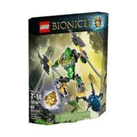 LEGO Bionicle - Lewa: Master of Jungle (70784)