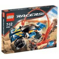 LEGO Racers Ring of Fire (8494)