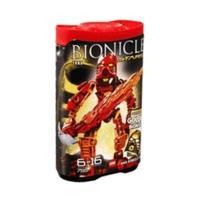 LEGO Bionicle Tahu (7116)