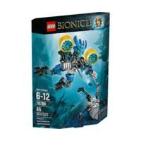 LEGO Bionicle - Protector of Water (70780)