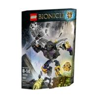 LEGO Bionicle - Onua: Master of Earth (70789)