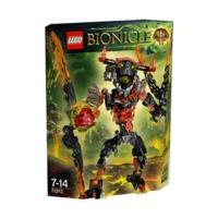 LEGO Bionicle - Lava Beast (71313)