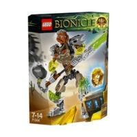 LEGO Bionicle - Pohatu - Uniter of Stone (71306)