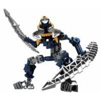 LEGO Bionicle Bordakh (8615)