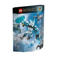 LEGO Bionicle - Protector of Ice (70782)