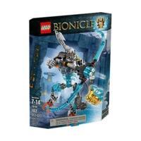 LEGO Bionicle - Skull Warrior (70791)