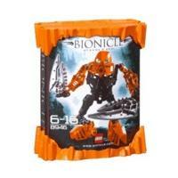 LEGO Bionicle Photok (8946)