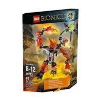 LEGO Bionicle - Protector of Fire (70783)