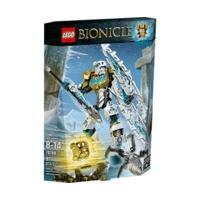 LEGO Bionicle - Kopaka: Master of Ice (70788)