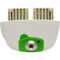LeapFrog Leapster - Explorer Camera & Video Recorder