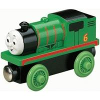 Learning Curve Thomas & Friends: Percy (99006)