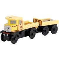 Learning Curve Thomas & Friends: Isabella (98012)