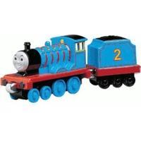 Learning Curve Thomas & Friends - Take Along Edward (76007)