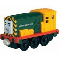 Learning Curve Thomas & Friends - Take Along Iron Bert (76035)