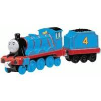 Learning Curve Thomas & Friends - Take Along - Gordon (76005)
