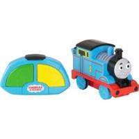 Learning Curve Thomas & Friends Radio Control Thomas