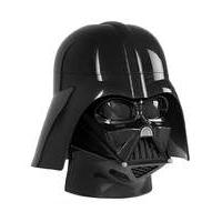 LEGO Star Wars Darth Vader Storage Head