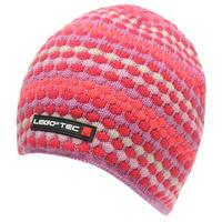 Lego Wear Ace 681 Hat Juniors
