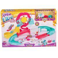 Little Live Pets Lil Mouse Fun Park Trail